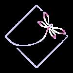 logo Danse Vêtement Energie