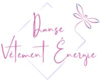 Danse Vêtement Énergie