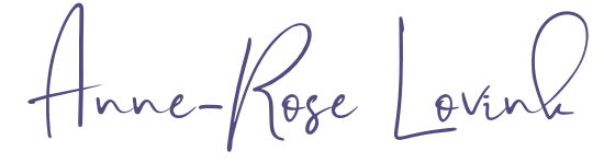 signature_anne_rose_lovink_violette